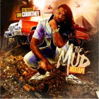 #TrapFiles Cool Courtney x @CashMoneyAp - Gottem Mad