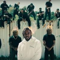 [Opinion] Feminist Vs Kendrick Lamar   By @_jazziemonroe
