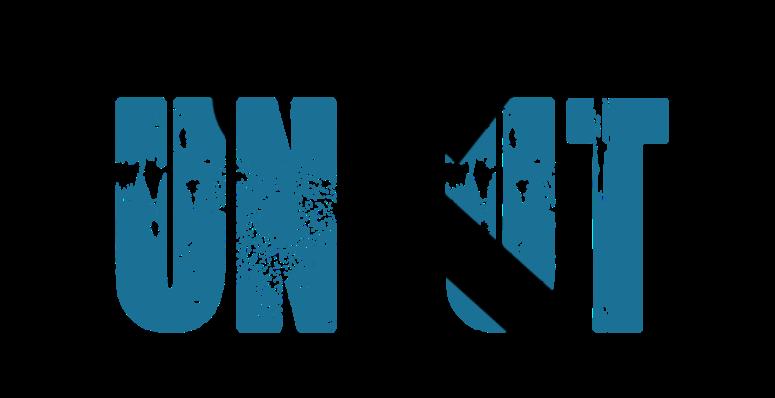 cropped-uncut-logo.png