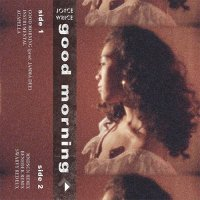 'Good Morning' | Joyce Wrice | @JoyceWrice (prod @jamma_dee) [Audio]