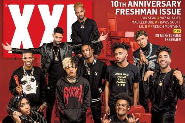 2017-xxl-freshman-class-cover.jpg