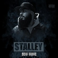 "[New Video] Stalley - ""New Wave"" 