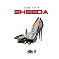"New Video: Chris Wyatt - ""Sheeda"""