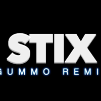 'Gummo' Freestyle - Stix|@StixTalk (Video)