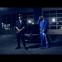 "New Video: Kae State - ""Everything I Got""   @Kae_State"