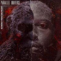 "[Music] BeatMonkey Productions - ""Parallel Universe"""