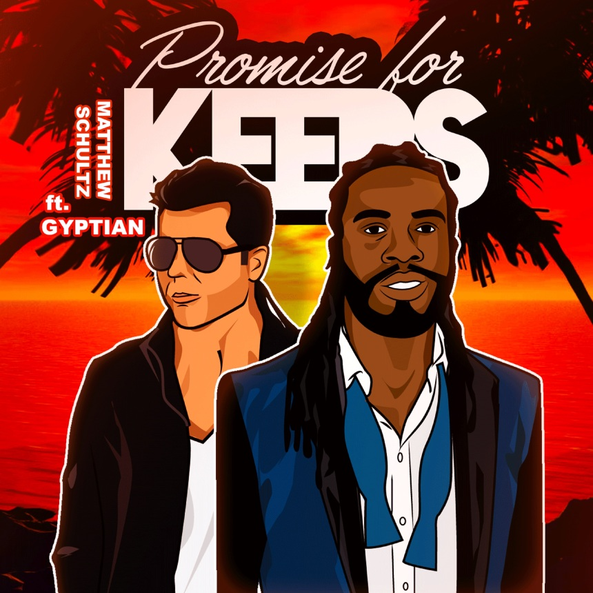 Promise_for_keeps_Gyptian.jpg