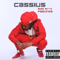 Cassius Comes With Hot New Track Side Nigga Feelings | @Young_Cassius