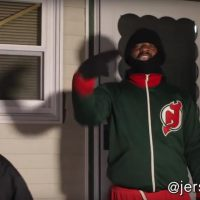 "#Relevant: Ai Feva - ""Diss You"" (Video)"