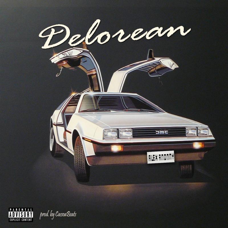 Delorean-Cover-2