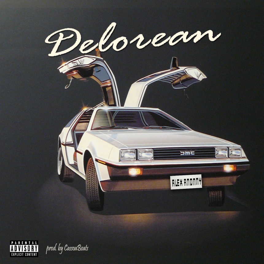 Delorean-Cover-2