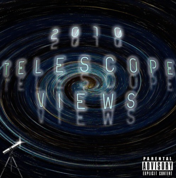 Telescope-Views.png