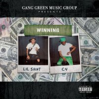 "New Music: Lil Saint & C4 Trill - ""Winning"" 