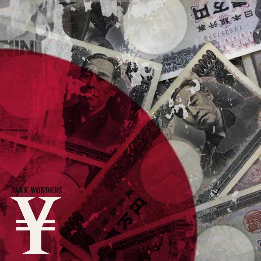 YEN-cover