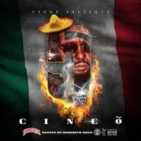 "New Mixtape: 550 - ""Cinco"" 
