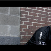 "New Video: VL Deck - ""Sew Da City"""
