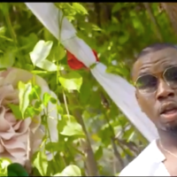 "#Relevant: Wayo (@KwadjoWayo) ft. Joey B - ""Muscatella"" (Video)"