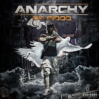 [Video] OG Gidoo 2 Tine - Anarchy @GhostBoysENT