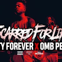 "[Video] Cutty Forever - ""Scarred For Life (REMIX)"""