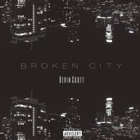 "#Relevant: Devin Scott (@ImDevinScott) - ""Broken City"""