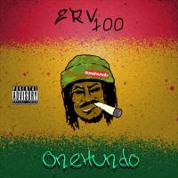 """#Relevant: Erv100 (@Erv100) - """"OneHundo"""""""