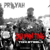 "New Video: Prayah Ft. Toni Steelz - ""Bad Man Ting"" 