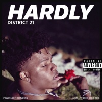 "New Music: District 21 - ""Hardly"""