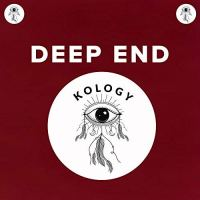 Kology - Deep End @Kology101
