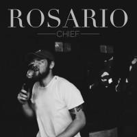 Rosario - Chief @Rosario_609