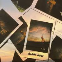 Andre Molina - Right Now @Andremlina
