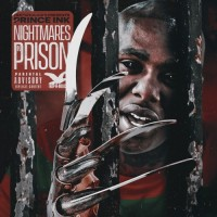 "Must Listen: @1PrinceInk ""Nightmares In Prison"" Hosted by @TrapAHolics [Mixtape]"