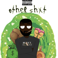 Other Shxt - Wavy Banx| @wavybanx (Audio)