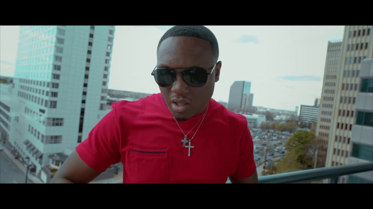 "New Video: Big Ben - ""Unbothered"" 