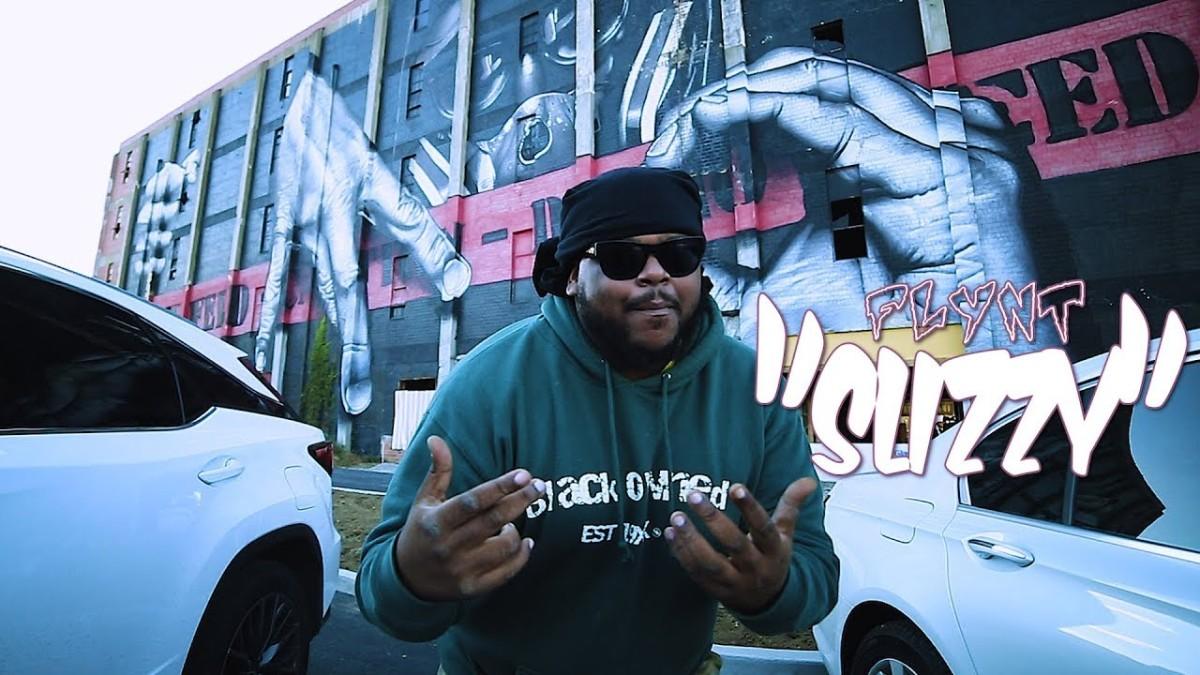 "New Video: Eastside Flynt - ""Slizzy"" 