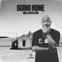 "#Relevant: Surve (@TheRealSurve) - ""Going Home"" (Video)"