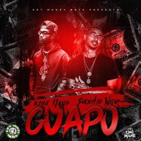 "New Music: King Mane Ft. Snootie Wild - ""Guapo"" 