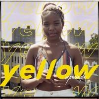 upendo - Yellow @upendothehuman