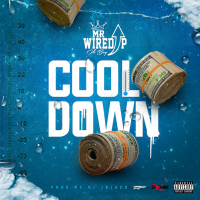 "#Relevant: Mr. Wired Up (@MrWiredUpOhBoy) - ""Cool Down"""