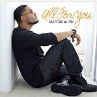 "#Relevant: Marcus Allen (@MarcussAllenn) - ""Lovers Land"""