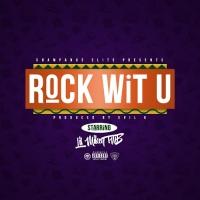 "[Video] Lil Mikey TMB -""Rock Wit U"" @MoneyBoyMikey"