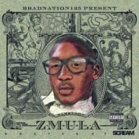 "New Mixtape: Zouhloo125 & BBgEmula - ""ZMULA"" | @Zouhloo125 @BbgEmula @DJScream"