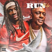 "#Relevant: Boosie Badazz (@BoosieOfficial) & Buddha (@BuddhaSme) - ""Run It Up"""