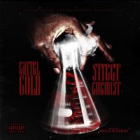 "#Relevant: Cartel Gold (@CartelGold1) - ""Street Chemist"""