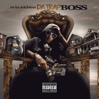 "New Mixtape: OJ Da Juiceman - ""Da Trap Boss"" 