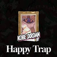 Kobe Jxrdan - Pisces @KobeJxrdan