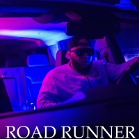 "New Music: Creole Kang - ""Road Runner"" 