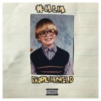 "#Relevant: Matt McManus (@MattypMcManus) - ""Problem Child"" (EP)"