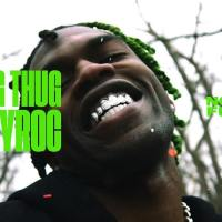 LILBOYROC - Young Thug @LILBOYROC