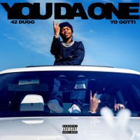 "New Video: 42 Dugg Ft. Yo Gotti – ""You Da One"" 