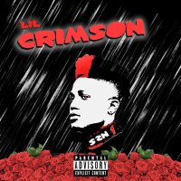 "New Video: Lil Crimson - ""Narcolepsy"" 